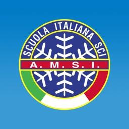 AMSI Mobile