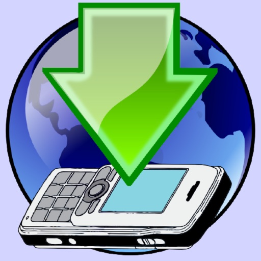 Document Downloader (Print Fax Mail and Postcards)