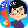 Baby First Words - Lite - iPhoneアプリ