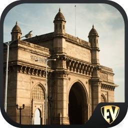 Explore Mumbai SMART City Guide