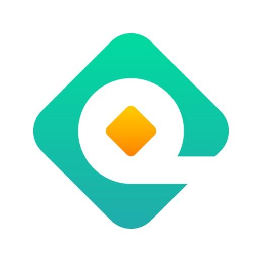 全能借款-3分钟借钱的信贷神器 app logo