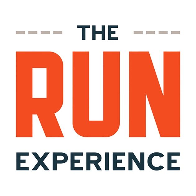 running training for couch to 5k 10k marathon on the app store. Black Bedroom Furniture Sets. Home Design Ideas