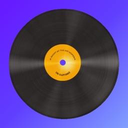 AudioGalaxy -- Create iTunes/Radio/DLNA playlists