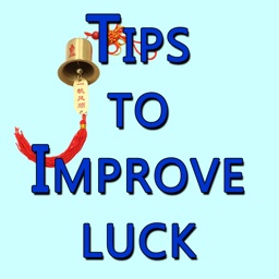 Bhagya Chamkane ke Totke Hindi Improve Luck Tips