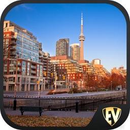 Explore Toronto SMART City Guide