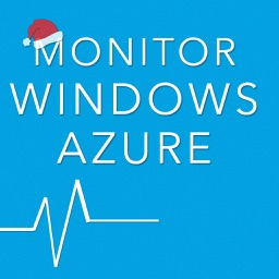 Monitoring App for Microsoft Windows Azure for the DBA - Free