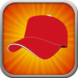 Cincinnati Baseball - a Reds News App