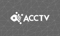 ACCTV
