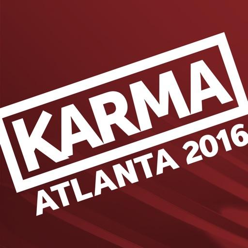 KARMA 2016 icon
