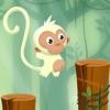 モンキー ジャンプ - 無料セール中のゲーム iPad