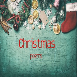 Best Christmas Poems