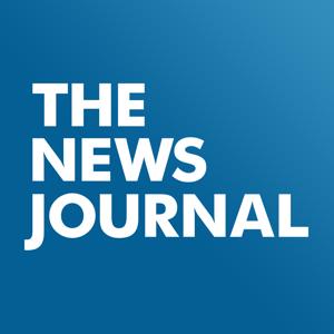 The News Journal app