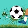 皇冠足球官方版 - Pro