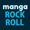 Manga Rock and Roll - Free Manga and Comic Reader - TAN TAN
