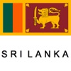 Sri Lanka Travel Guide by Tristansoft
