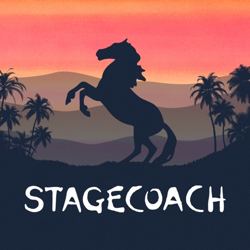 Stagecoach Festival 2018