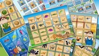 素晴らしい!赤ちゃんが英語を勉強させるゲーム screenshot1