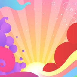 Colourful Wallpapers Free