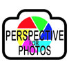 PerspectiveForPhotos