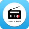 Bahrain Radios - Top Stations Music Player FM رادي