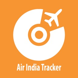 Tracker For Air India Pro