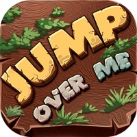 Codes for Jump Over Me Hack