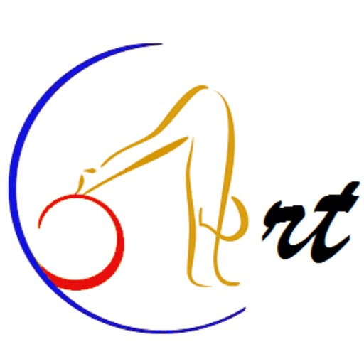 Art Pilates Belém