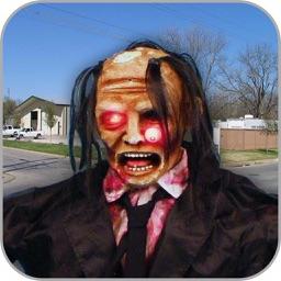 Zombie Lifeless Ghost: Sniper Beforehand Dead