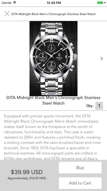Watch Shop By 5mina Buy Luxury Discount Watches By 5mina