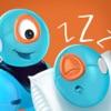 Dash & Dot Robot Stickers - iPhoneアプリ