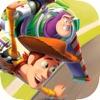 Toy Story Cuentos accesibles para todos