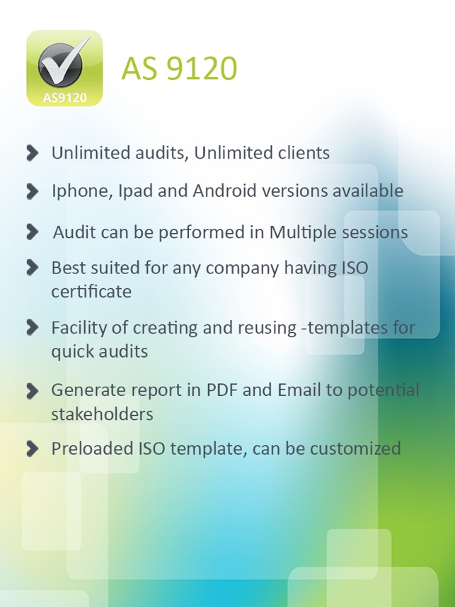 how do i delete a contact from my iphone app 上的 as9120 audit app 21287