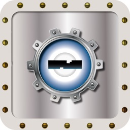 Password Manager - Keep Vault Safe