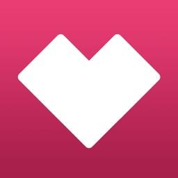 Life Period Tracker: Diary, Ovulation Calendar App