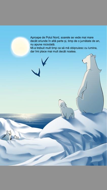 Fram Ursul Polar Cartea 1 screenshot-3