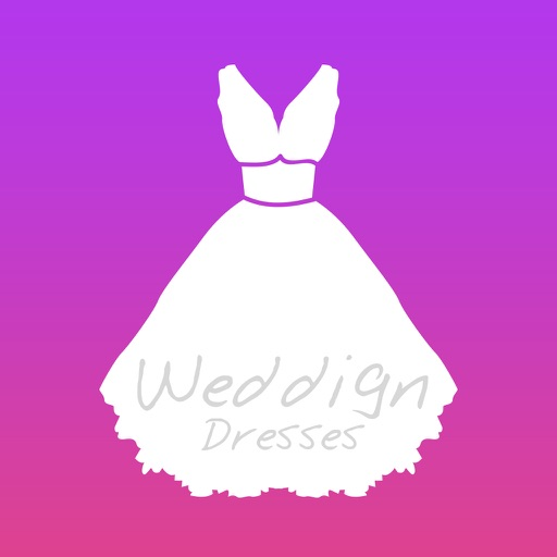 Wedding Dresses - Unique Dress Designs Ideas