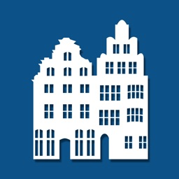 Bremen - Travel Guide & Offline Map