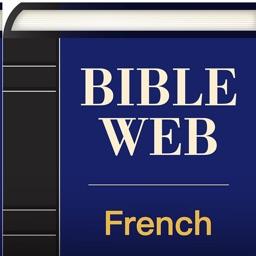 French World English Bible