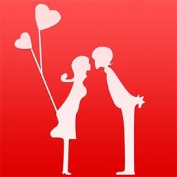 单身交友-同城单身男女激情约会聊天爱爱