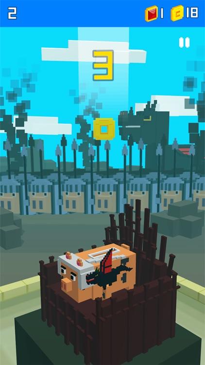 Piggy Banks! screenshot-3
