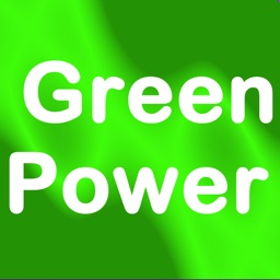 Green_Power