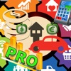 Smart EMI Mortgage Calculator Pro - Loan & Finance