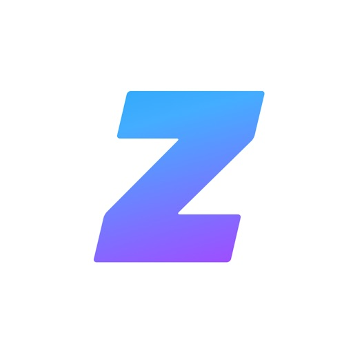Zova - Best Fitness Trainer & Activity Tracker