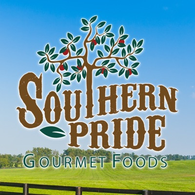 Southern Pride Food ios app