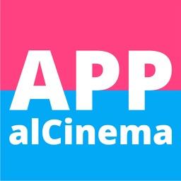 App al Cinema
