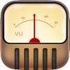 Noise Meter Tool - デシベルメーター Pro