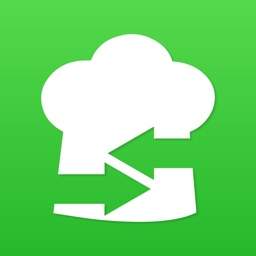 Cooking Converter - Weights, Volumes, Temperatures