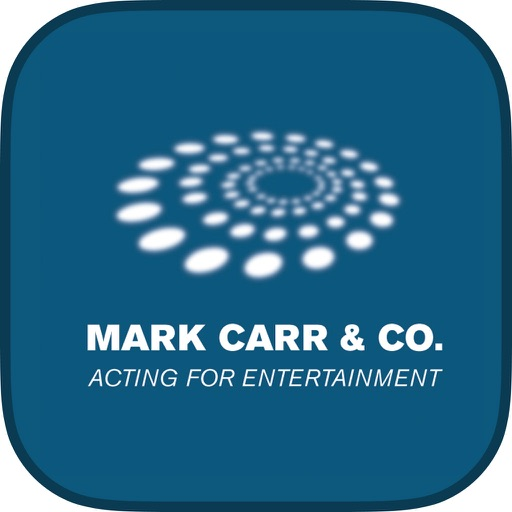 Acting For Entertainment