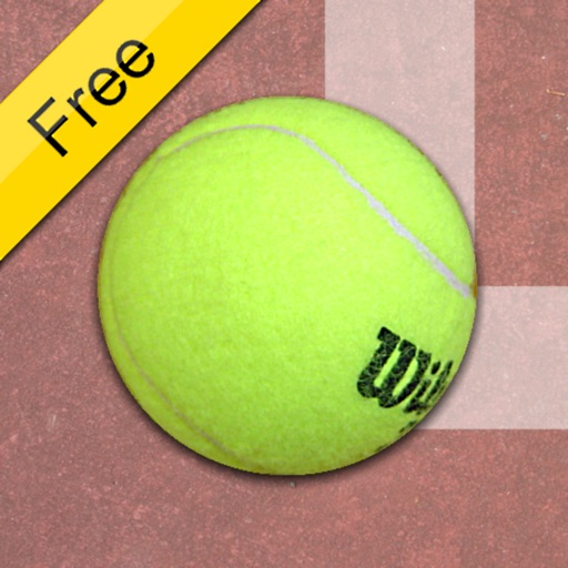 Tennis Matches - Free