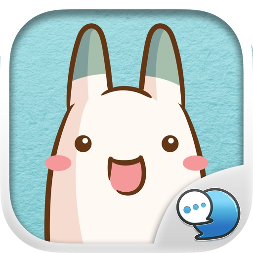 Fongjun Stickers Emoji Keyboard By ChatStick